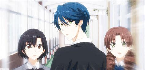 Dsse Am Selfie 28 000 anime couples