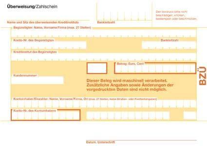 kreditkarte ohne jahresgebühr österreich kaufen per nachnahme per 220 berweisung paypal ohne