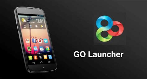go launcher ex apk free go launcher ex 4 17 apk free for amazing android display