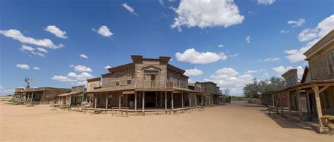 western movie sets in new mexico corrales chronicles bonanza creek ranch