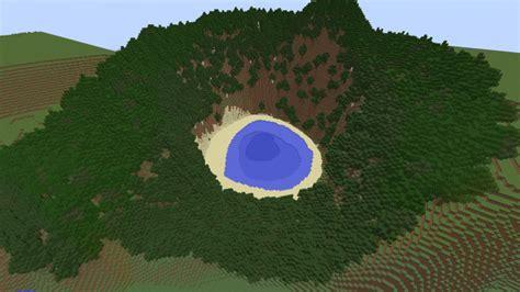 legend of zelda adventure map for minecraft legend of zelda adventure map minecraft project