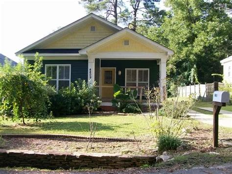 Cabins For Sale In South Carolina by 4809 Luvalie St Columbia South Carolina 29203 Foreclosed Home Information Foreclosure Homes