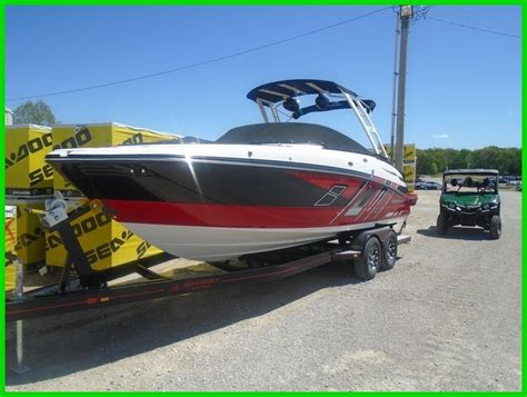 monterey boats for sale usa monterey m6 boat for sale from usa