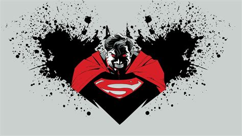 bioskop keren batman vs superman batman vs superman batman vs superman logo images