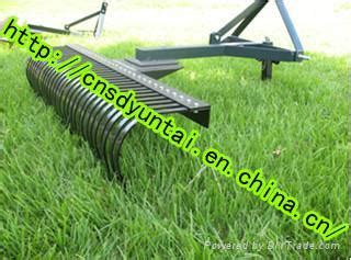 Landscape Rake Manufacturers Landscape Rake Grass Rake China Manufacturer Products