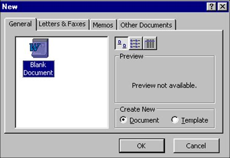 layout definition for computer msw create document dictionary definition msw create