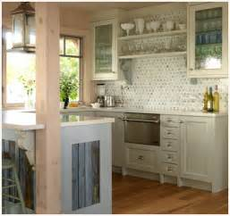 cottage small rustic kitchen designs all home design