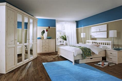 themed bedroom ideas themed bedrooms fresh ideas to decorate your interior