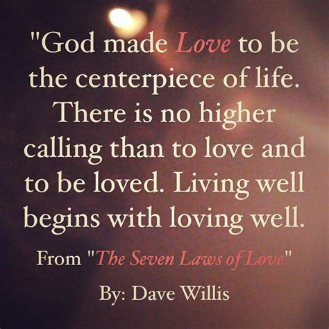 god s promise of happiness ebook the seven laws of love quotes from the book dave willis