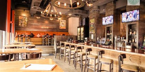 city tap house dc city tap house dc 28 images best pictures of city tap house in washington