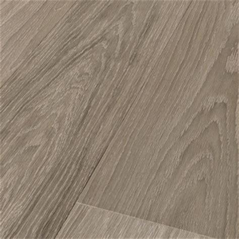 Waterproof PVC laminate flooring   water resistant
