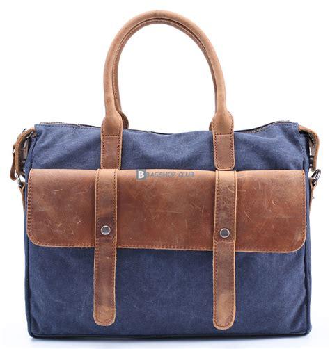 big tote bags canvas tote bags bag shop club