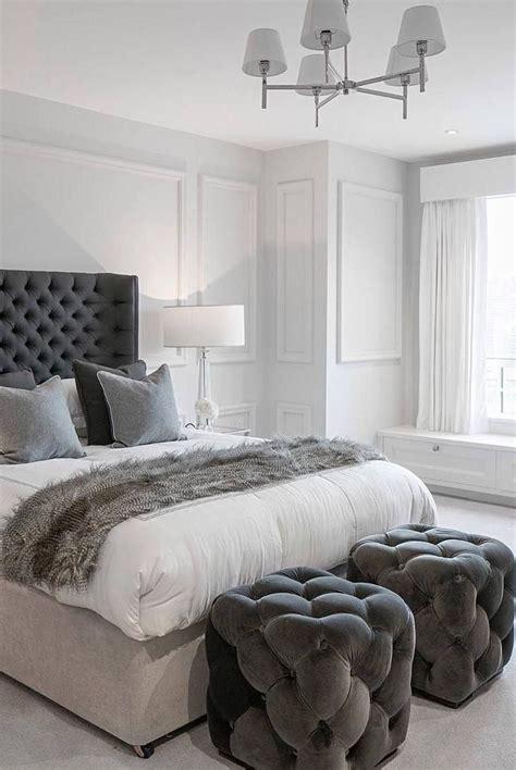 charcoal grey bedroom furniture best 25 bedroom wall designs ideas on pinterest bedroom