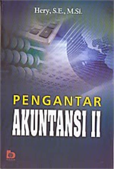 Akuntansi Biaya 2 Ra Supriyono toko buku rahma pusat buku pelajaran sd smp sma smk