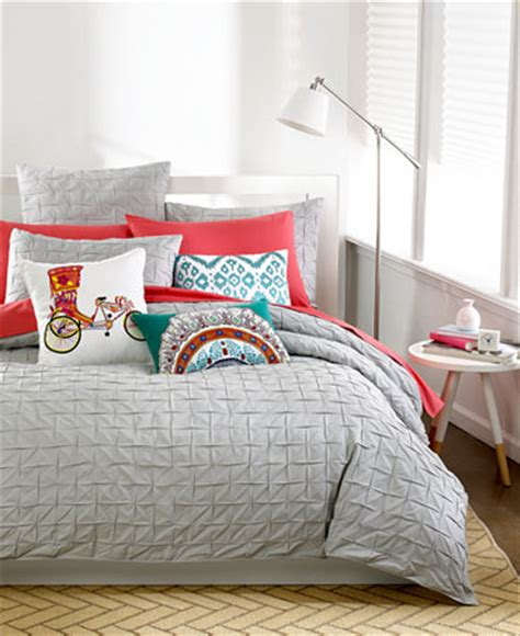 bar iii bedding product not available macy s