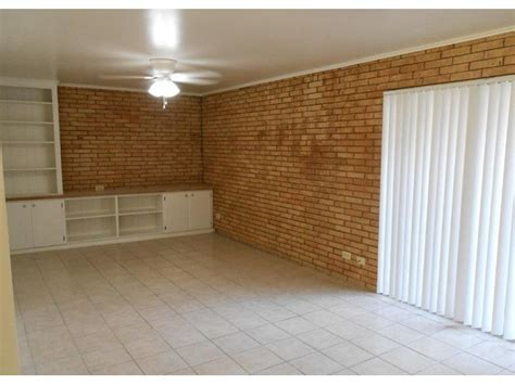 1 bedroom apartments all bills paid 1 bedroom non smoking all bills paid houses