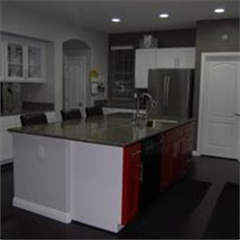 Barker Kitchens Review by Barker Cabinets 17 Photos 29 Reviews Contractors