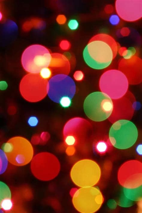 colorful lights hd wallpaper 54891