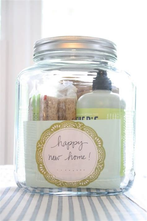 housewarming gift ideas for guys 96 great homemade gift in a jar recipes tip junkie