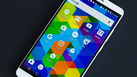 best app to customize android the best apps to customize your phone in your own style