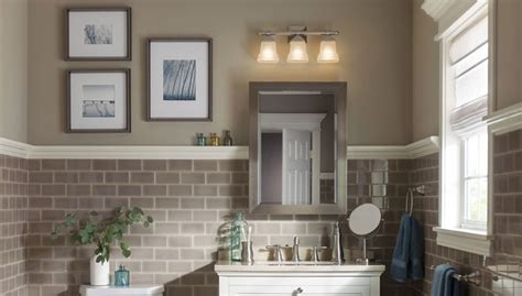 how to hang a bathroom mirror on drywall how to hang bathroom mirror bathroom sink vanity lighting