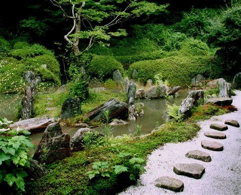 庭園 近畿 侘 寂 日本の美しい庭園 画像 写真まとめ wabi sabi naver まとめ