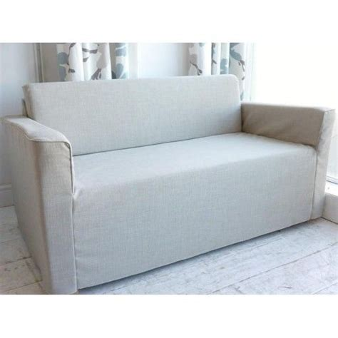 Sofa Sleeper Covers 25 Best Ideas About Solsta Sofa Bed On Cheap