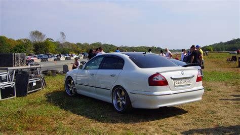 nissan cima f50 nissan cima yakuza ヤクザ 3 0 turbo r20 drive2