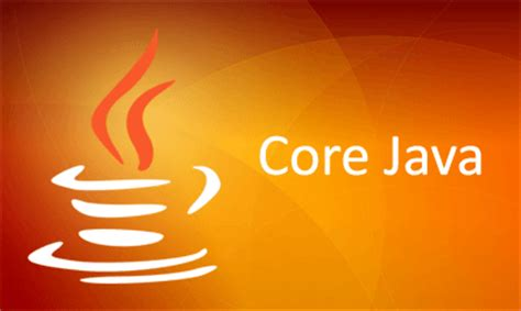 tutorial java core online training free tutorials interview questions for