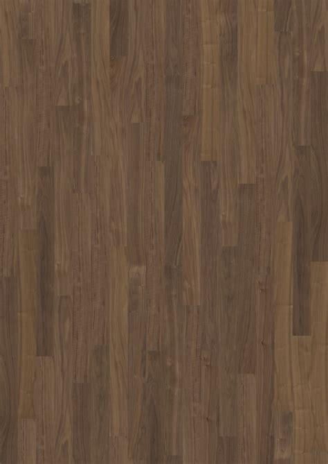 Walnut Hardwood Flooring by Kahrs Living Walnut Cocoa Hardwood Flooring 37101fva50kw0
