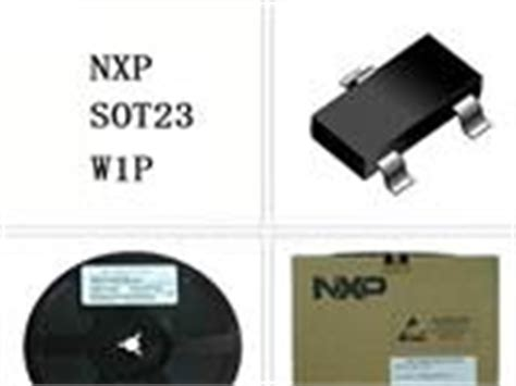 transistor w1p ic chip 3m power dc connector and more electric parts chipsetsupplier