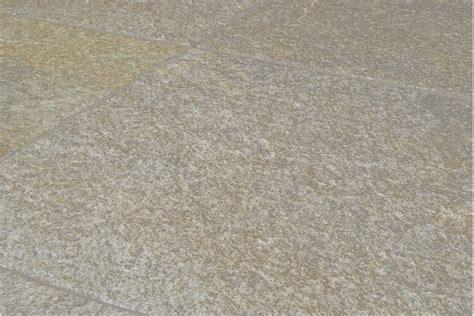 pavimenti per esterni in cemento stato prezzi pavimenti per esterni barge grigio 21 6x21 6