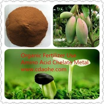 Fe Edta 132 Fe Chelated 1kg plant source iron amino acid chelate buy chelated liquid iron edta fe dtpa fe product on