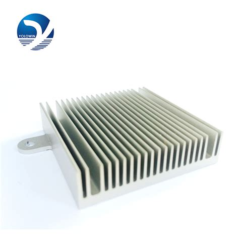 Heat Sink Electronics by 3pc Professional Computer Heatsink Radiator Aluminum