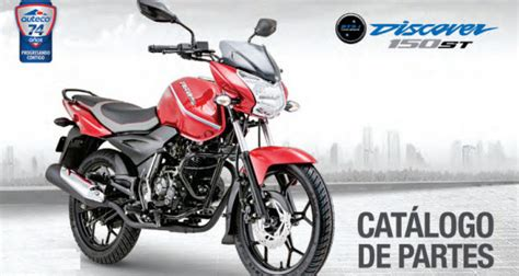 consulta de trmites de motos en colombia tecnimotoscom moto bajaj discover 150 st tecnimotos comprecios fichas
