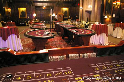 casino table rentals boston game tables in nj home decoration club