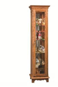 Console Curio Cabinet Plans Small Curio Cabinets On Pdf Diy Small Curio Cabinet