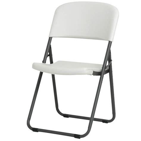 La Chaise Pliante by Chaise Pliantes Uniques Ides Pour La Dco Avec La