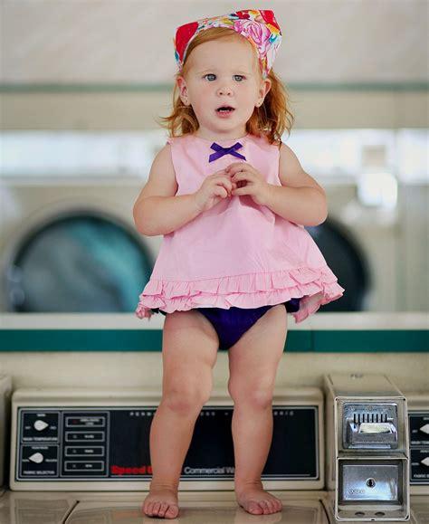 cheap baby girl swings wholesale baby girl swing tops cute infant girl swing
