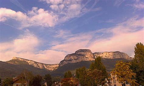panoramio photo of chambery