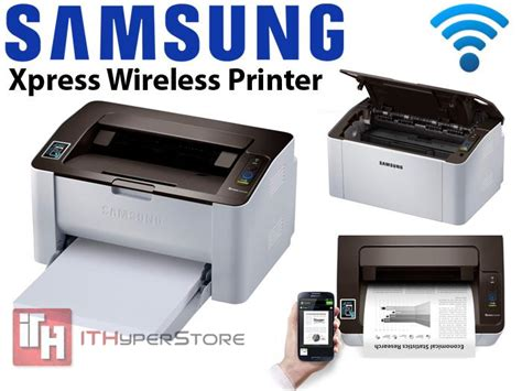 reset samsung printer xpress m2020 samsung xpress wifi laser printer s end 12 23 2015 5 15 pm