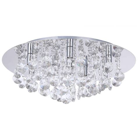 ceiling lights price buy cheap ceiling light compare lighting prices for best