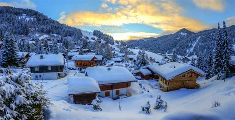 best house exchange ski quiz quiz skiing destination in right for you