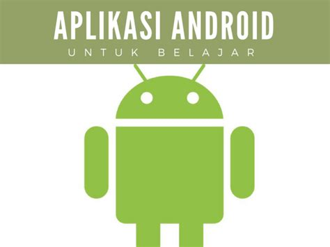 aplikasi sketchbook untuk android aplikasi android untuk belajar tanyatugas