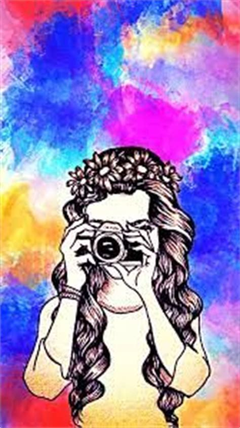 imagenes hipster para celular resultado de imagen para tumblr fondos de pantalla para