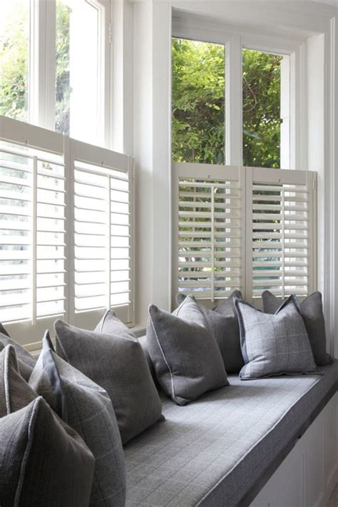 Window Treatments For Large Windows Decorating 3 Decorating Tips For Large Windows Set The Atmosphere Of Your Home
