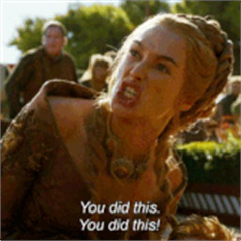 funny gif format images funny game of thrones gifs popsugar entertainment