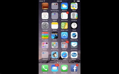 How Do You Sync Calendars On Iphone How To Sync Calendar To Your Iphone Kingdommedia