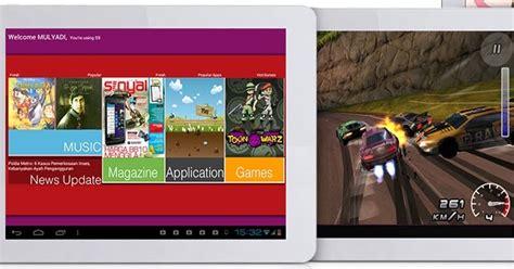 Tablet Lg Dibawah 1 Juta speedup pad 8 tablet android harga dibawah 2 juta