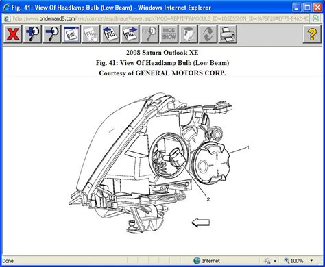 service manual 2008 saturn sky how to replace the head gasket service manual how to change a